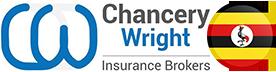 Chancery Wright